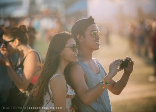 resized_Coachella-Day-3-57-of-163