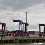 Viajefilos en Hamburgo 036