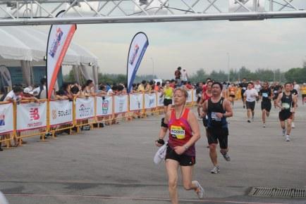 HomeTeamNS-New Balance REAL Run 2012