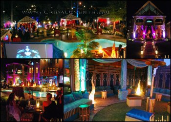 Image result for private mansion parties