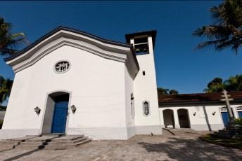Igreja_001