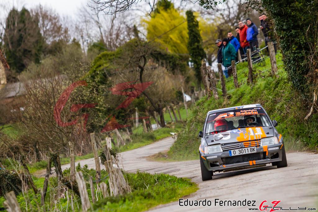 Rally_Tineo_EduardoFernandez_18_0018