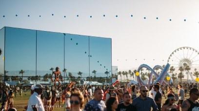 resized_Coachella-Day-3-69-of-163