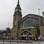 Viajefilos en Hamburgo 024