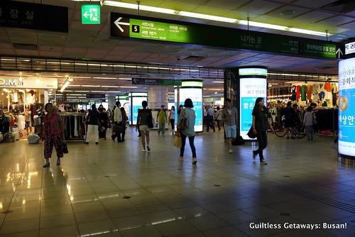 busan-underground-mall.jpg   mil_oo_dee   Flickr