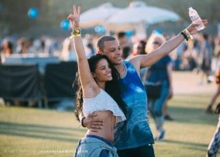 resized_Coachella-Day-3-60-of-163