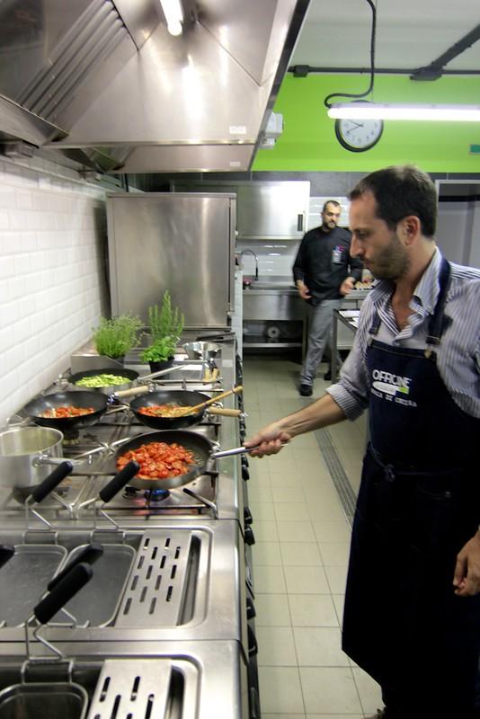 CucinaMediterranea 078