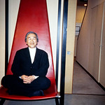 Shutaro Mukai II 1997