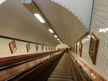 Sint-Annatunnel