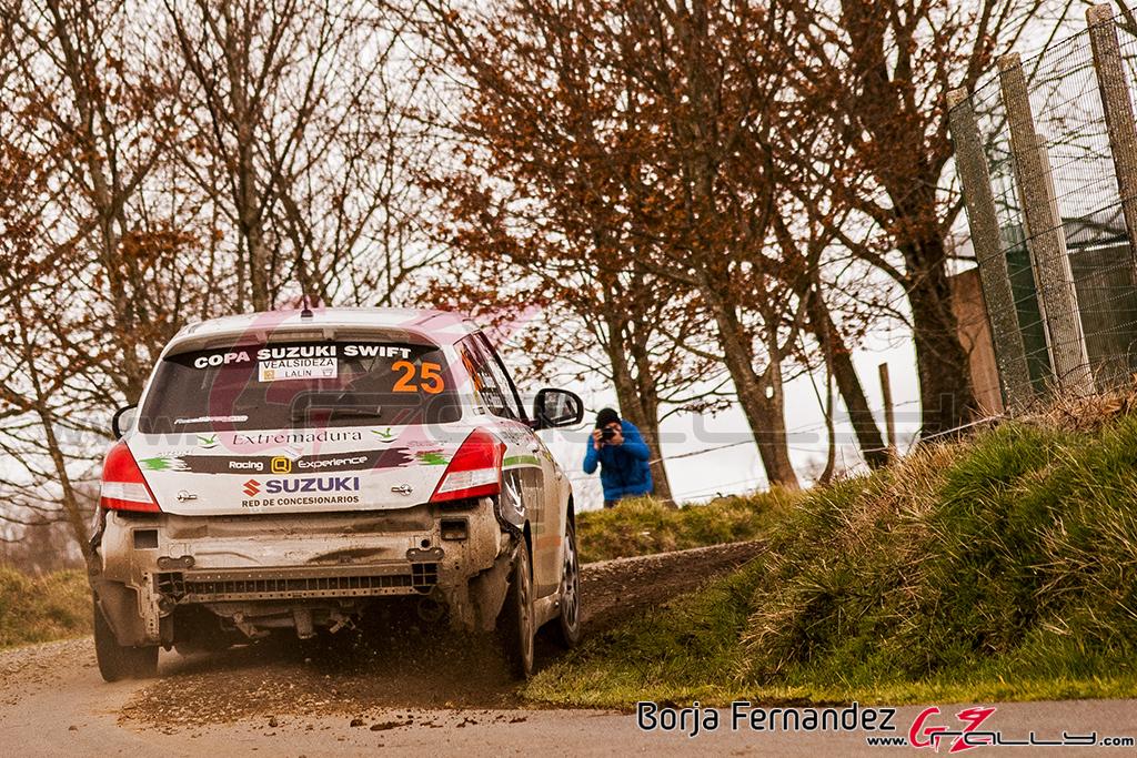 Rally_Cocido_BorjaFernandez_18_0021