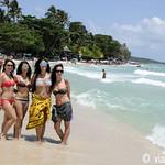 01 Viajefilos en Koh Samui, Tailandia 072