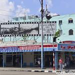 04 Viajefilos en Vedado, La Habana 13