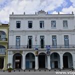 01 Habana Vieja by viajefilos 092
