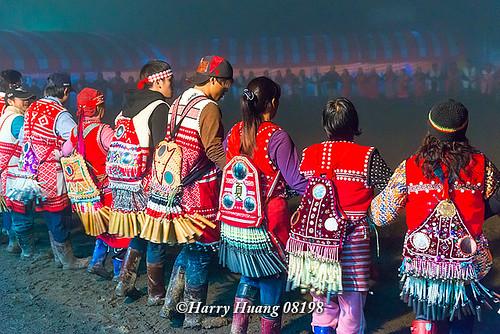 Harry_08198.臀鈴.賽夏族特有樂器.樂器.矮靈祭.祭祀.祭典.賽夏族矮靈祭.巴斯達隘.巴斯達隘祭典.賽夏族… | Flickr
