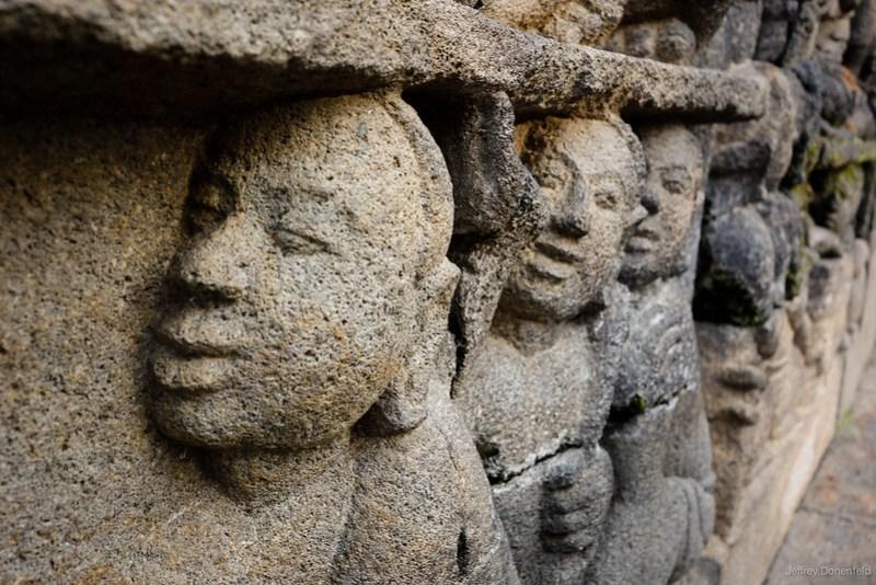 2013-04-01 Borobudur - DSC03710-FullWM