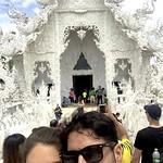 Lucia en el Norte de Tailandia, Viajefilos 127