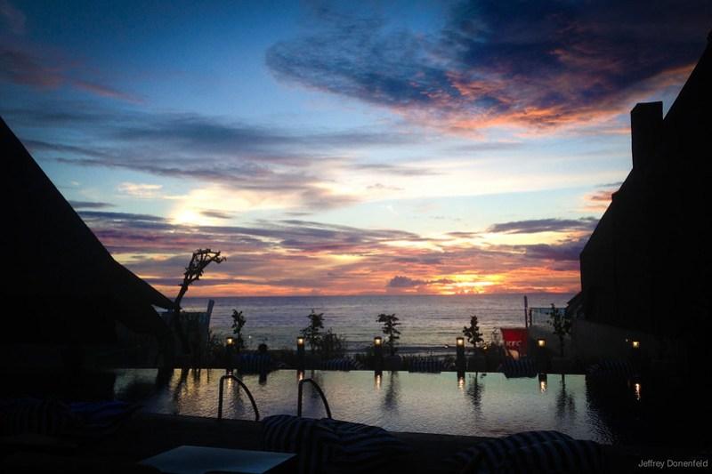 2013-03-15 Kuta Bali - IMG_1947-FullWM