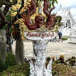 Lucia en el Norte de Tailandia, Viajefilos 107