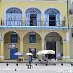 01 Habana Vieja by viajefilos 139