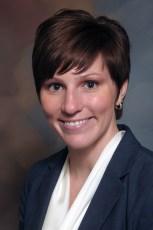 Farley Katelyn M.