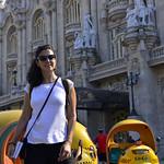 03 Viajefilos en el Prado, La Habana 22