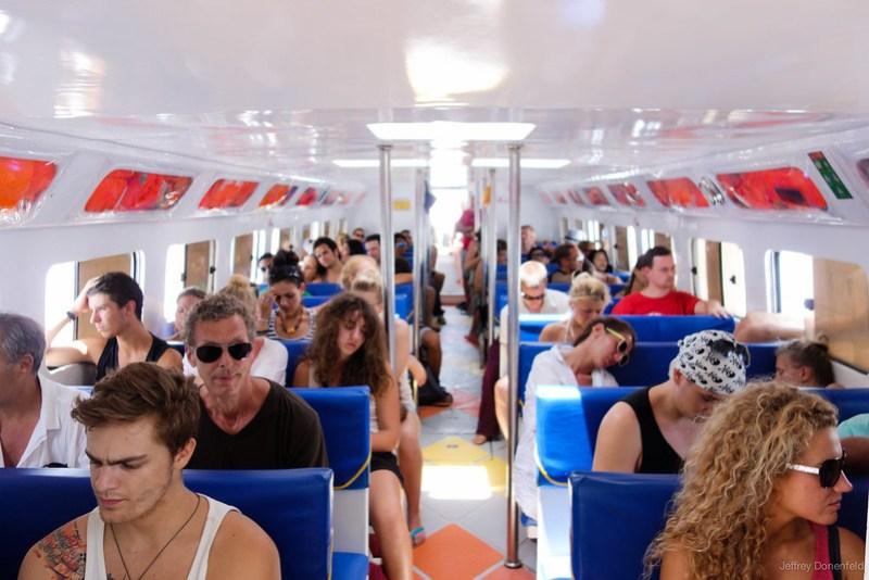 2013-03-23 Komodo Cruise - DSC02518-FullWM