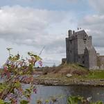 03 Irlanda Occidental, Clifs of Moher 02