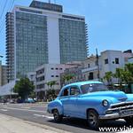 04 Viajefilos en Vedado, La Habana 18