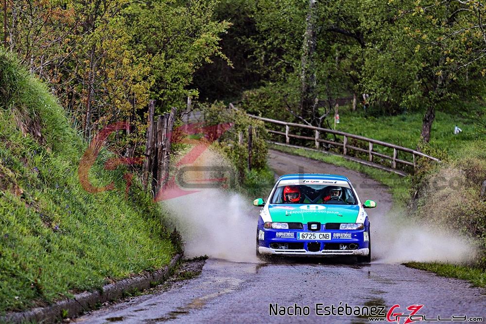 Rallysprint_Teverga_NachoEstebanez_18_0024