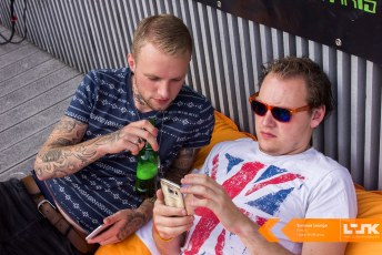 Summer Lounge-50