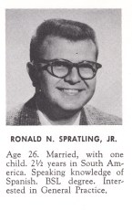 spratling_ronald
