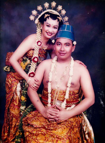 Foto Pengantin Jawa : pengantin, Pengantin, Sanggar, Graini, Flickr