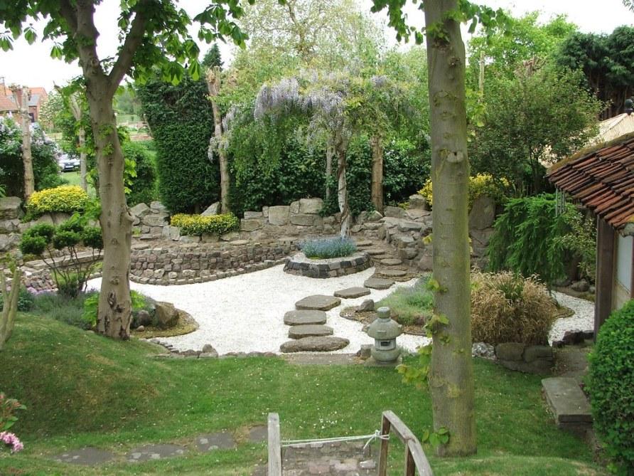 3 Essential Tips for Beginners in Landscape Design