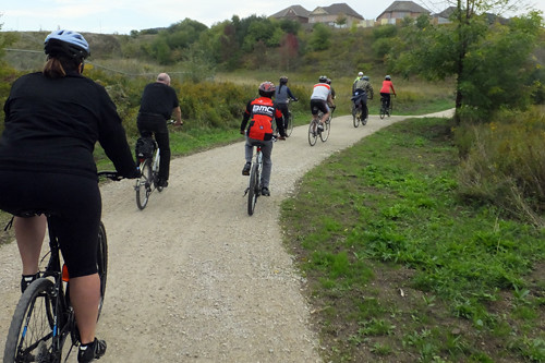 2016 12 Community Bike Ride 56_500