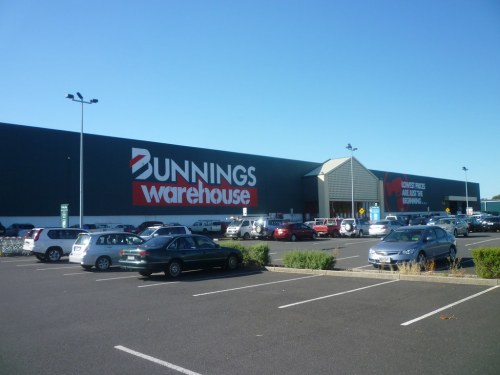 small resolution of bunnings keysborough by as 1979 bunnings keysborough by as 1979