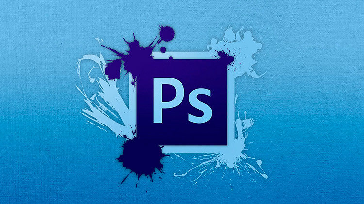 """How to Fix """"Scratch disks are full"""" error in Photoshop on macOS 2"""