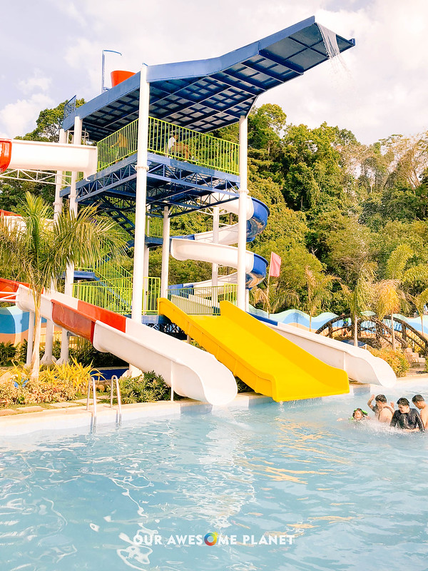 Subic Water Park Hopping-164.jpg
