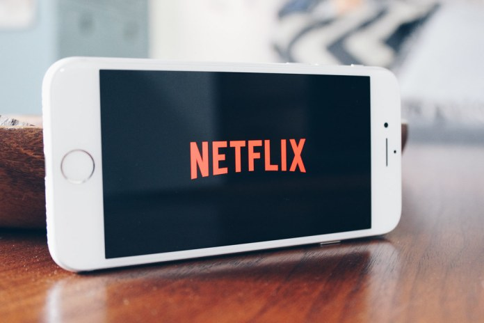 List of Movies & Shows Coming to Netflix Canada in August 2020