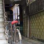 01 Habana Vieja by viajefilos 142