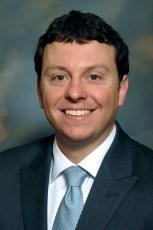 Gilbert Graham J.