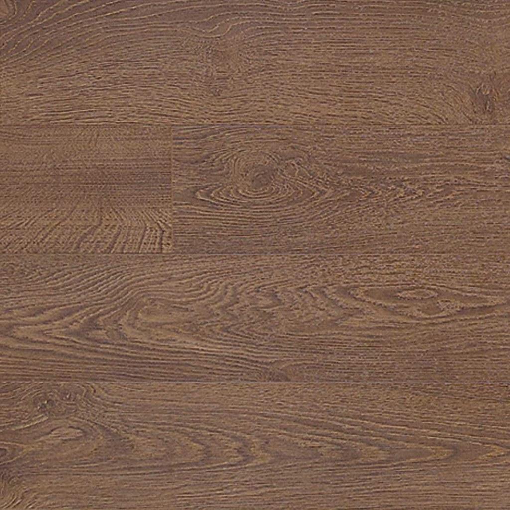 Laminate Flooring Tampa  Laminate Wood Floors