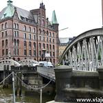 Viajefilos en Hamburgo 061