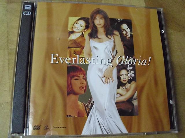 Flickriver: Photoset '外國 女歌手 Everlasting Gloria' by rainyctt2710jp