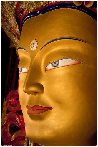 lord buddha photo