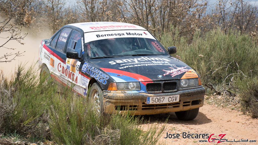 Jose Bécares_IV Rallysprint de tierra Guerrero competición_016