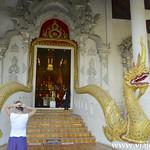 Lucia en el Norte de Tailandia, Viajefilos 009