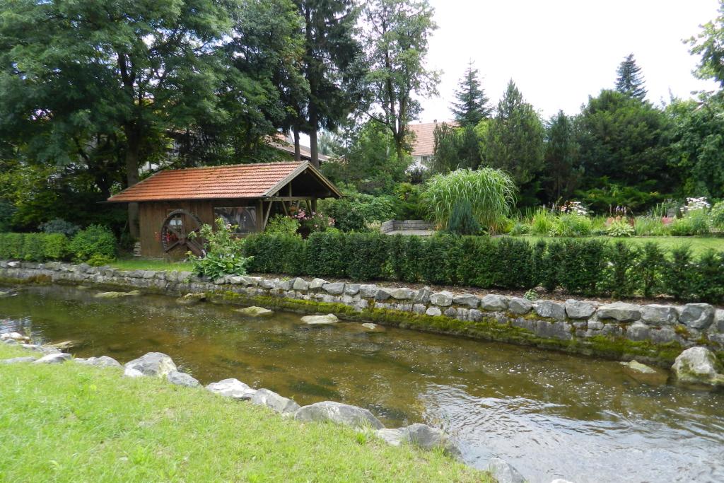Hohenfurch-Baviera Alemania 05