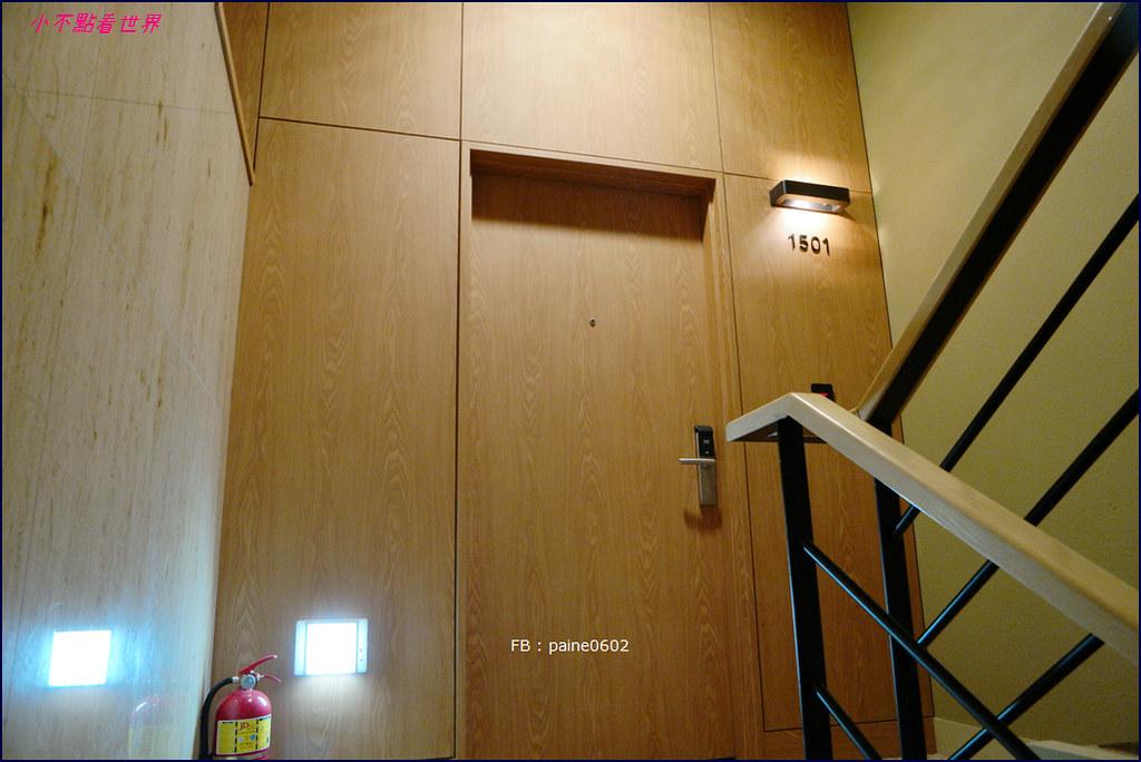 東大門ACUBE Hotel (25).JPG | www.paine0602.com/blog/post/acube-… | Flickr