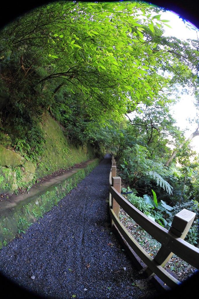 天母古道親山步道 | 天母古道親山步道 | Chung-Yen Chang | Flickr