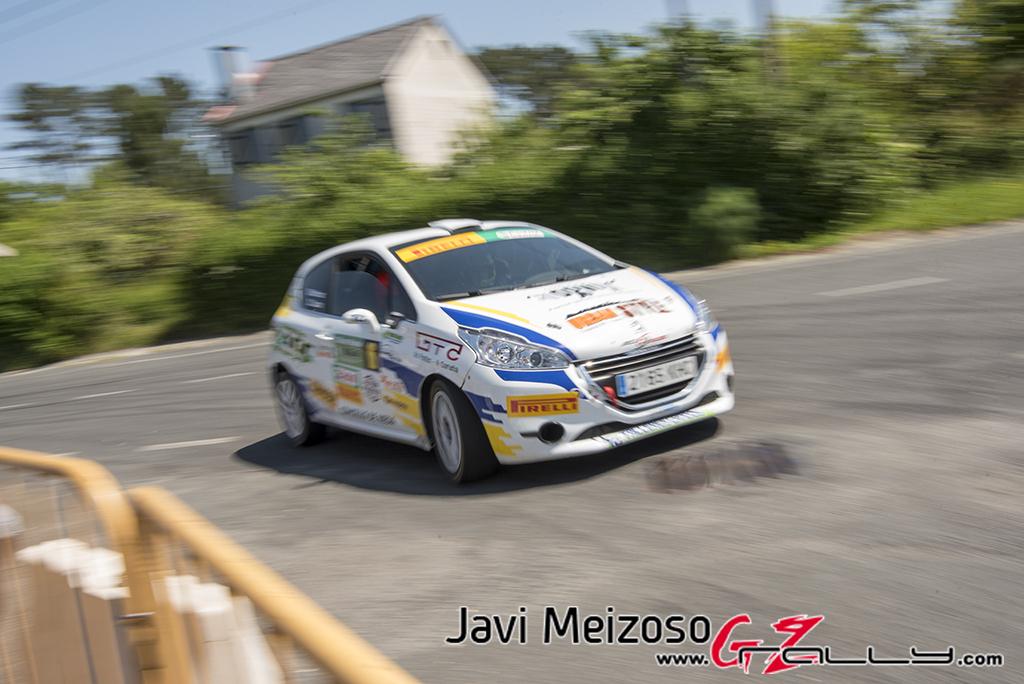 Rally_Naron_JaviMeizoso_18_0149